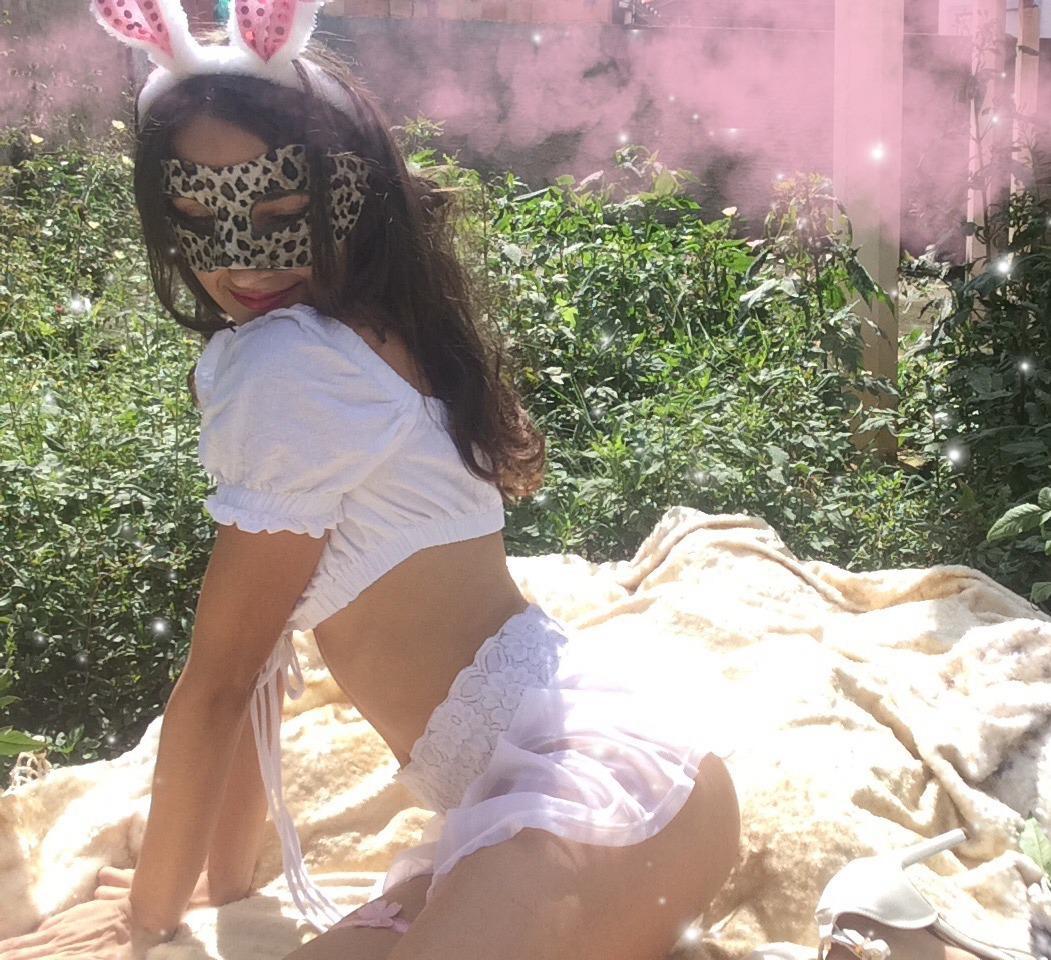 baby_bunny