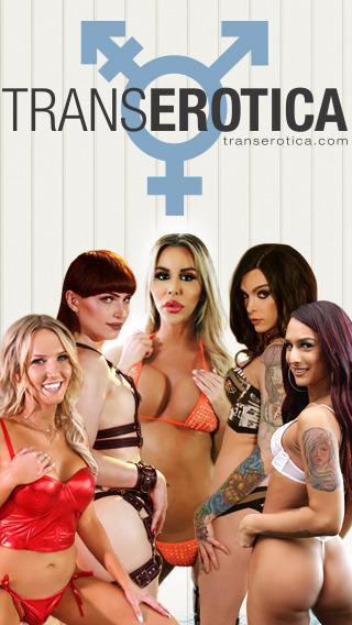 transeroticacom