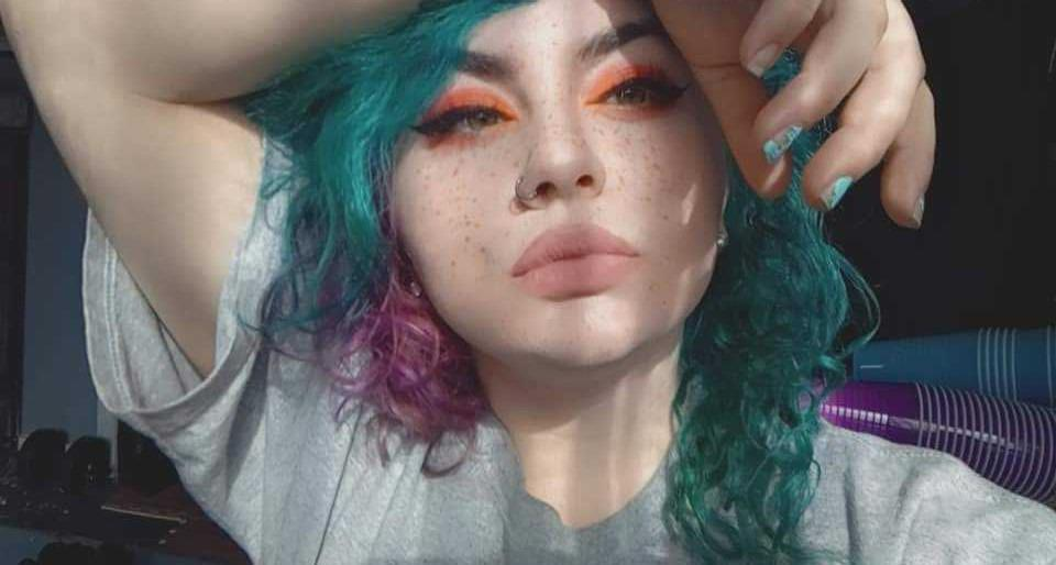 aurorasnow