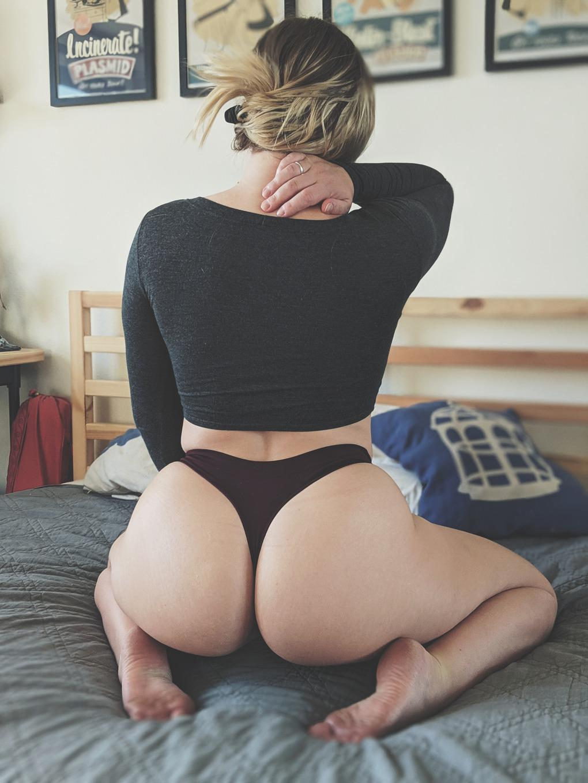 blondeadobo